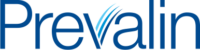 logo_prevalin